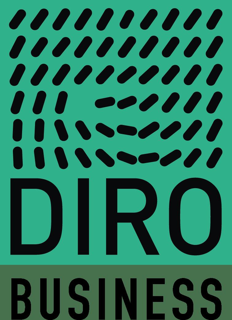 DIRO_BP