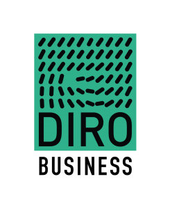 191107_DIRO-Business_Logo
